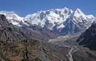 У горах Індії через потужний снігопад загинули 11 людей