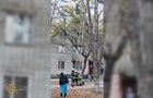 На Дніпропетровщині зняли з дерева вагітну жінку