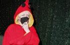 Біллі Айліш прийшла на вечірку в костюмі лобстера