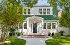Будинок з фільму про Фредді Крюгера продають за $3,5 млн