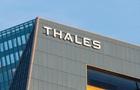 В Украине откроет офис компания по киберзащите Thales - Минцифры
