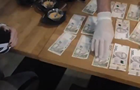 У Черкаській області адвокат продавала підроблені ПЛР-тести
