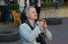 В Беларуси главред СМИ получил срок за комментарий