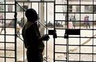 В Нигерии 837 задержанных сбежали из исправительного центра