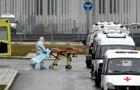 У Харкові двоє осіб потрапили в лікарню з ботулізмом