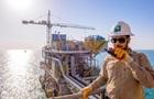 Саудівська Аравія скоротить шкідливі викиди під час видобутку нафти до нуля