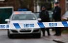 Возле университета в США произошла стрельба, один человек убит