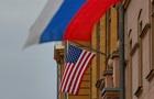 США віднесли росіян до  безпритульних національностей