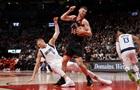 НБА: Торонто с Михайлюком уступил Далласу, Милуоки обыграл Сан-Антонио