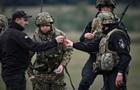 Украина получила военной помощи США на  $60 млн