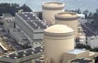 Япония остановила реактор одной из АЭС