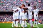 Барселона знову програла Реалу домашній Ель Класіко