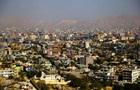 ЄС планує протягом місяця відкрити посольство в Афганістані