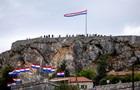 В Хорватии собирают референдум по переходу на евро