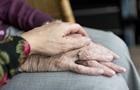 Ученые выяснили, кто рискует умереть от COVID-19 даже после прививки