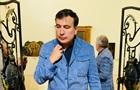 Саакашвілі не підходить тюремна лікарня - омбудсмен Грузії