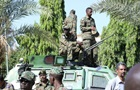 У Судані заарештовані прем єр і четверо міністрів