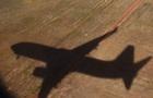 В Індонезії впав вантажний літак