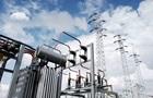Механізм аукціону з імпорту електроенергії з Білорусі і РФ змінили