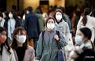 У Токіо вперше майже за рік зняли COVID-обмеження в закладах харчування