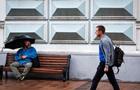 Закривається практично все : в Миколаєві вводять карантин