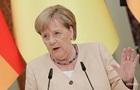 Меркель має намір працювати над організацією нормандської зустрічі - посол