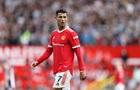 Роналду извинился за 0:5 от Ливерпуля