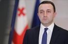 Премьер Грузии о голодовке Саакашвили: Он обманщик и симулянт