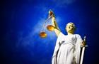 В Одесі суд засудив двох злодіїв до читання книг
