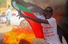 Черговий преворот у Судані. Чого хочуть військові