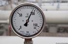 Газпром снизил до минимума поставки газа в Европу