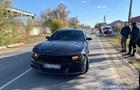 В Одеській області автомобіль на смерть збив дитину на велосипеді