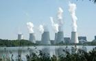 Концентрація парникових газів досягла 10-річного максимуму - ООН