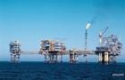 Ціна американської нафти оновила семирічний рекорд