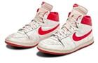 Кросівки Джордона продано за майже 1,5 млн доларів