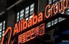 Alibaba установила глобальный рекорд падения рыночной стоимости