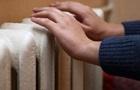 В Сумах треть города находится без отопления