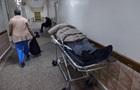 Морги Крыма из-за рекордной COVID-смертности не справляются с нагрузкой