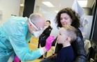 В Україні з початку пандемії від коронавірусу померли 42 дитини