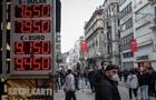 Ердоган висилає послів Заходу. Ліра обвалилася