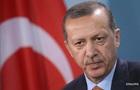 Посольства 10 держав заявили про невтручання у справи інших країн - ЗМІ