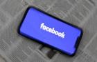 Прибуток над свободою. Нові претензії до Facebook