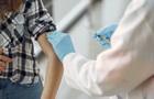 МОЗ схвалило щеплення від COVID-19 для дітей