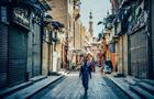 В Египте объявили конкурс на название и логотип новой столицы