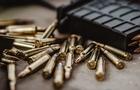 В Украине начнут производить патроны