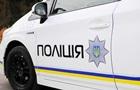Українські правоохоронці отримають ковід-значки