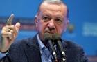 Туреччина передумала висилати західних послів
