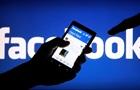 Facebook намерен переориентироваться на молодежь