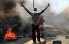 ООН, ЄС та США засуджують військовий переворот у Судані