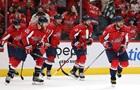 НХЛ: Флорида выигрывает 6-й матч подряд
